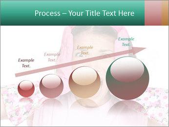 0000072220 PowerPoint Template - Slide 87