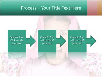 0000072220 PowerPoint Template - Slide 88