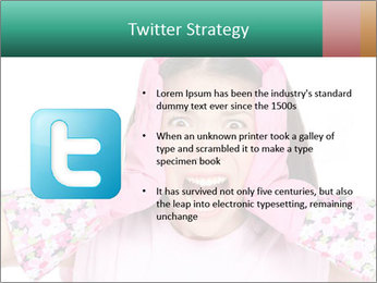 0000072220 PowerPoint Templates - Slide 9