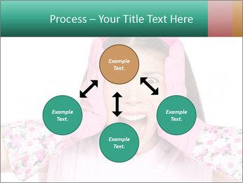 0000072220 PowerPoint Template - Slide 91