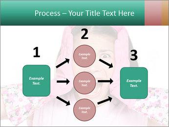0000072220 PowerPoint Template - Slide 92