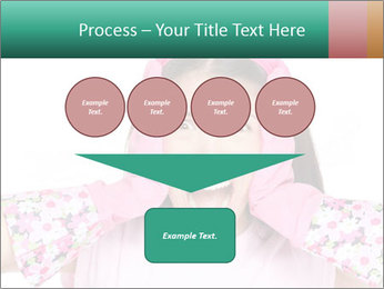 0000072220 PowerPoint Templates - Slide 93