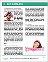 0000072220 Word Template - Page 3