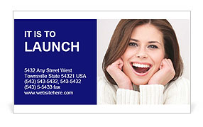0000072221 Business Card Templates