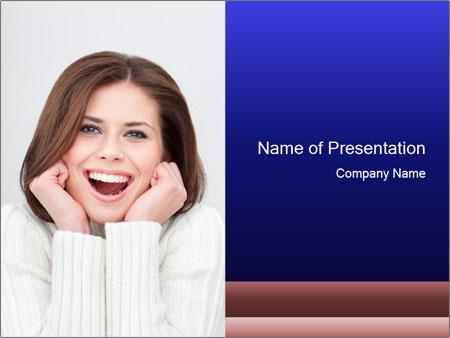 0000072221 PowerPoint Templates