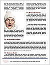 0000072221 Word Templates - Page 4