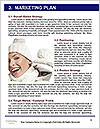 0000072221 Word Templates - Page 8