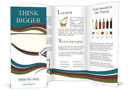 0000072222 Brochure Template