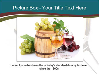0000072222 PowerPoint Template - Slide 15