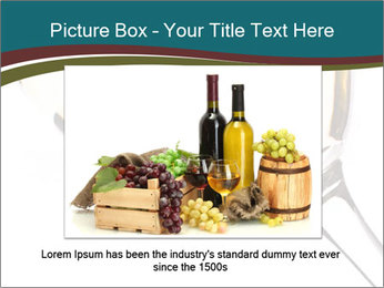 0000072222 PowerPoint Template - Slide 16