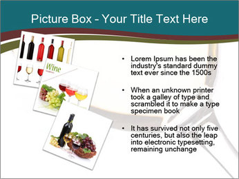 0000072222 PowerPoint Templates - Slide 17