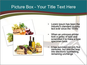 0000072222 PowerPoint Templates - Slide 20
