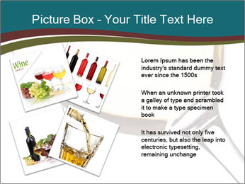 0000072222 PowerPoint Templates - Slide 23