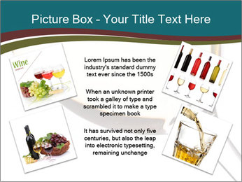 0000072222 PowerPoint Template - Slide 24