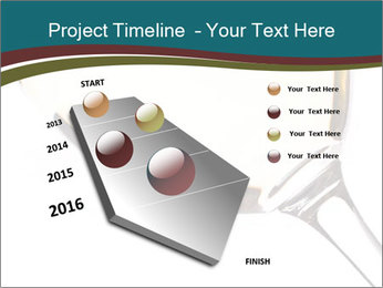 0000072222 PowerPoint Templates - Slide 26