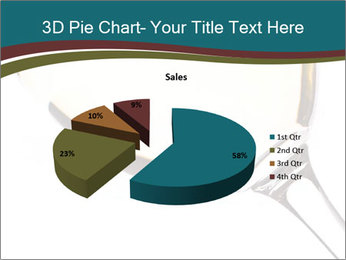 0000072222 PowerPoint Template - Slide 35