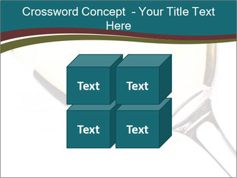0000072222 PowerPoint Template - Slide 39