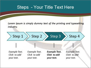 0000072222 PowerPoint Template - Slide 4