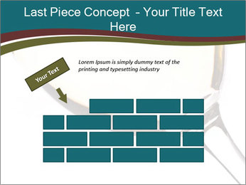 0000072222 PowerPoint Template - Slide 46