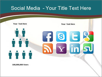0000072222 PowerPoint Template - Slide 5