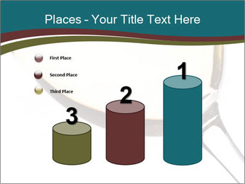 0000072222 PowerPoint Template - Slide 65