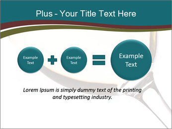 0000072222 PowerPoint Template - Slide 75
