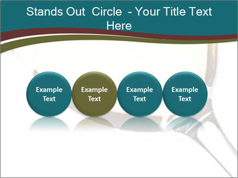 0000072222 PowerPoint Template - Slide 76