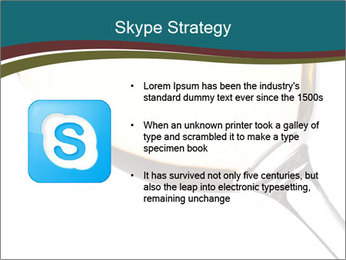 0000072222 PowerPoint Template - Slide 8