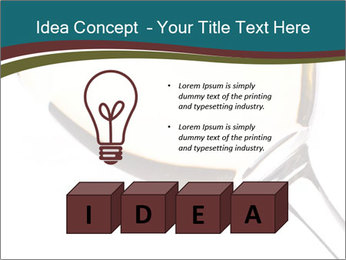 0000072222 PowerPoint Template - Slide 80