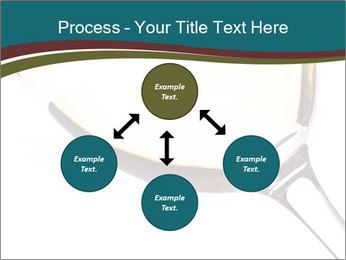 0000072222 PowerPoint Template - Slide 91