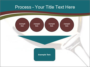 0000072222 PowerPoint Template - Slide 93