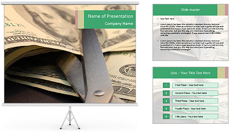 0000072223 PowerPoint Template