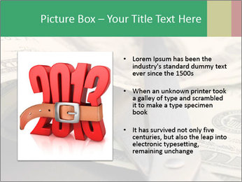 0000072223 PowerPoint Template - Slide 13