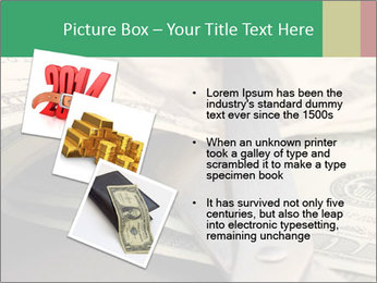 0000072223 PowerPoint Template - Slide 17