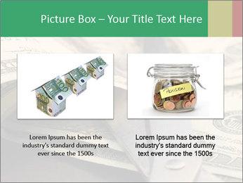 0000072223 PowerPoint Templates - Slide 18