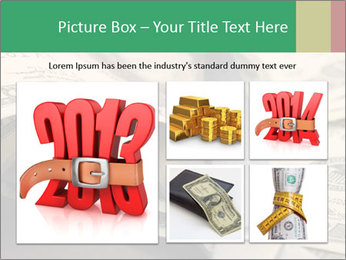0000072223 PowerPoint Template - Slide 19
