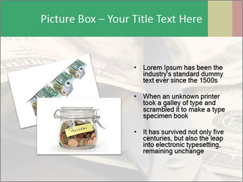 0000072223 PowerPoint Template - Slide 20