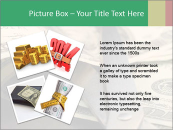 0000072223 PowerPoint Template - Slide 23