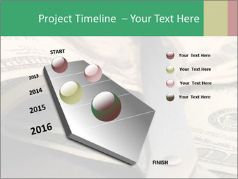 0000072223 PowerPoint Template - Slide 26