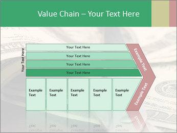 0000072223 PowerPoint Templates - Slide 27