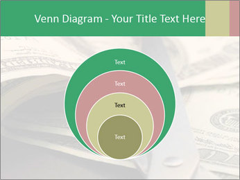 0000072223 PowerPoint Templates - Slide 34