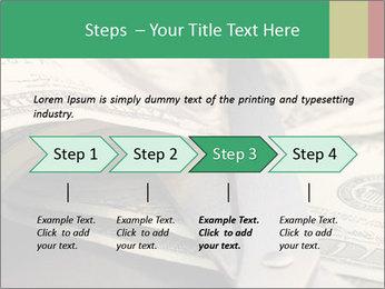 0000072223 PowerPoint Templates - Slide 4