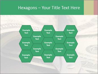 0000072223 PowerPoint Templates - Slide 44