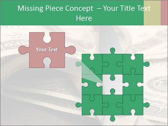 0000072223 PowerPoint Template - Slide 45