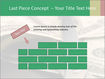 0000072223 PowerPoint Template - Slide 46