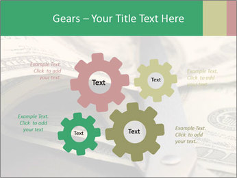 0000072223 PowerPoint Template - Slide 47