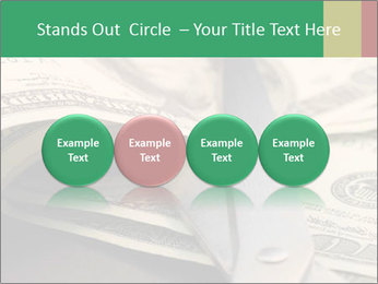 0000072223 PowerPoint Template - Slide 76