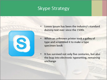 0000072223 PowerPoint Templates - Slide 8