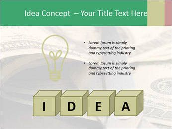 0000072223 PowerPoint Template - Slide 80