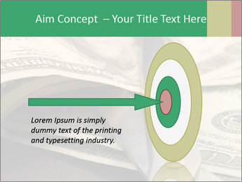 0000072223 PowerPoint Template - Slide 83